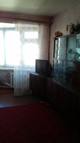 Аренда 2-х комнатной квартиры Лисичанск