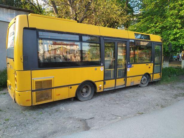 Продається автобус