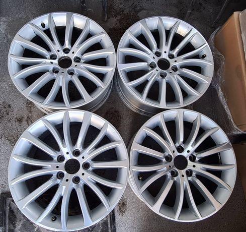 Оригинальные диски BMW R18 Идеальные