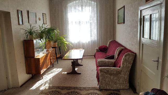 Sprzedam 3-pokojowe mieszkanie w centrum Międzyrzecza