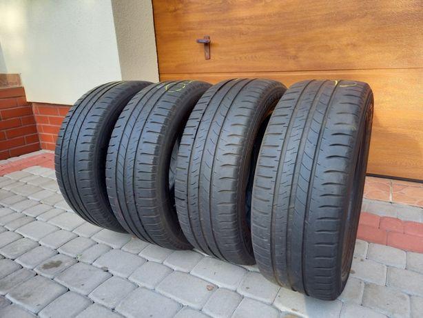 Opony Michelin Energy Saver 205/55 R16