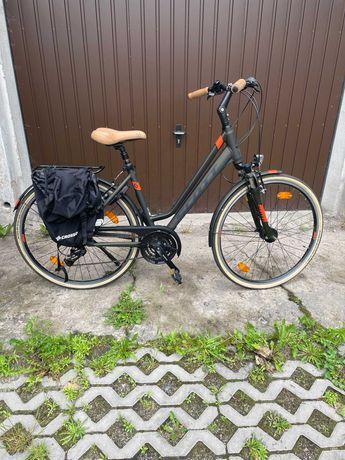Scott Sub Comfort 10 Unisex - rower trekkingowy