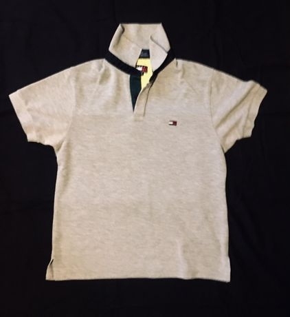 Polo Tommy Hilfiger, 36/38