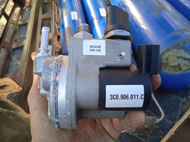 Газовий редуктор для метан ventrex automotive