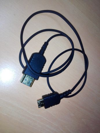 8SINN HDMI para cabo mini hdmi
