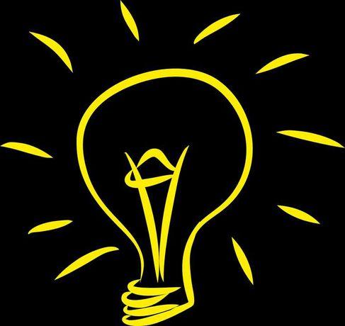 Elektryk, instalacje elektryczne, domy mieszkania.