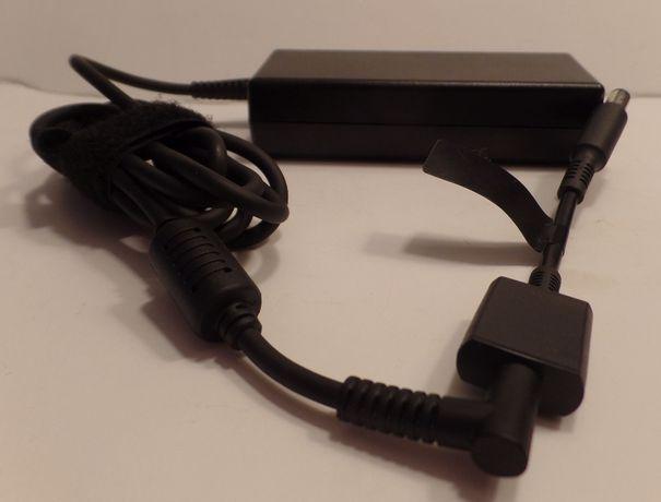 Carregador Universal para portáteis Hp (CB)