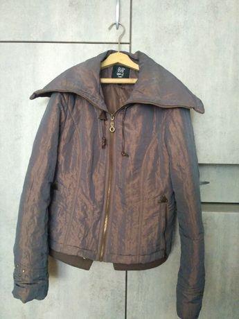 куртка весенне осенняя