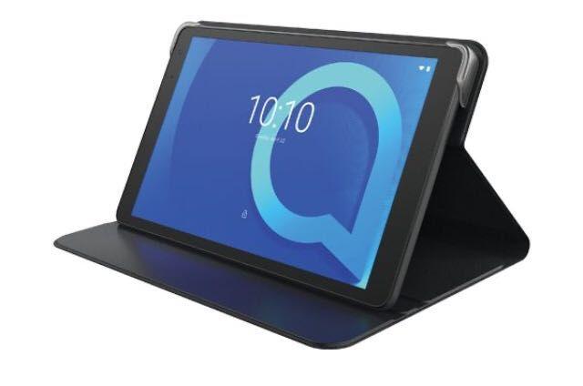 Tablet Alcatel 1 T