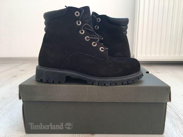 Ботинки Timberland оригинальные унисекс