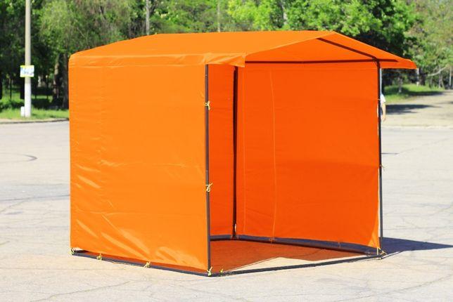 торговые палатки для торговли палатка торговая разборная Днепр