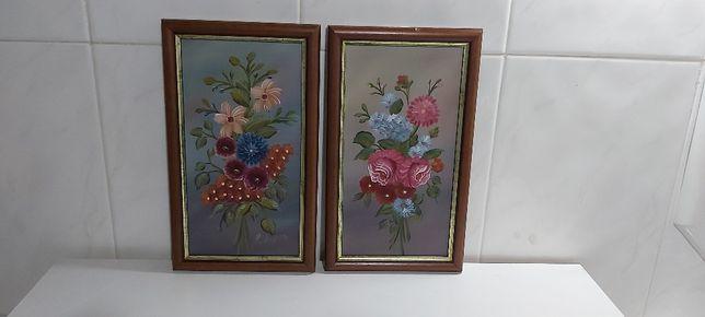 Quadros de parede para decoração