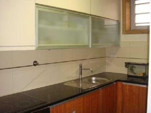 Apartamento T1 - Paranhos