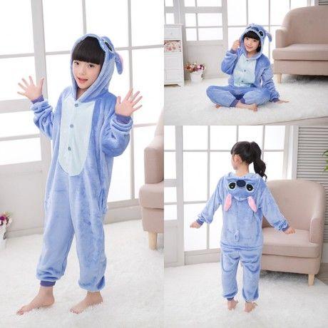 Кигуруми!-ТОП ЦЕНА!- пижама-единорог,панда и другие супер Кігурумі