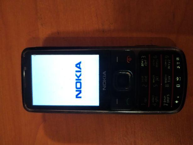 Телефон NOKIA 6700c-1