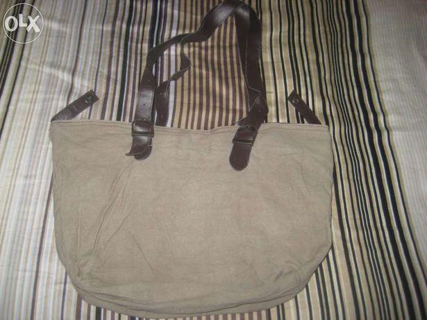 Mala /saco