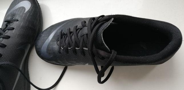 Nike mercurial halówki rozm. 36