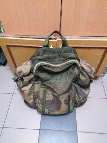 Рюкзак армии Великобритании Bergen, DPM, военный, тактический