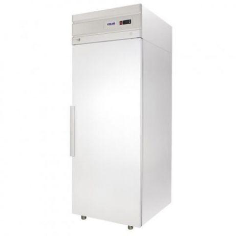 Холодильный шкаф CM105-S Polair (оборудование Полаир) Гарантия. Новые!
