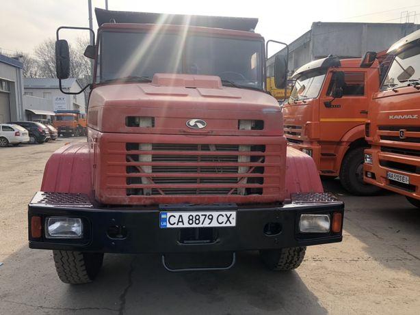 Продам Самоскид Краз 65055 Самосвал