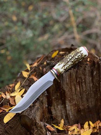 Охотничий нож Columbia/эксклюзивный/ туристический
