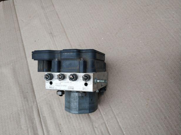 Ford Transit Tourneo Custom pompa ABS