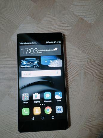 Huawei p8 GRA-L09