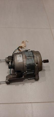 silnik do pralki elektrolux WU126T50E00