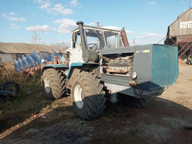 Продам трактор ХТЗ Т150.