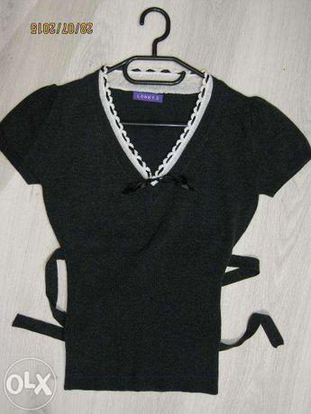 Bluzka Lonky (roz.S/M)