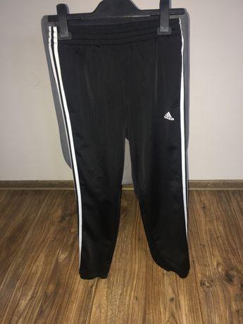 Dresy Adidas 152