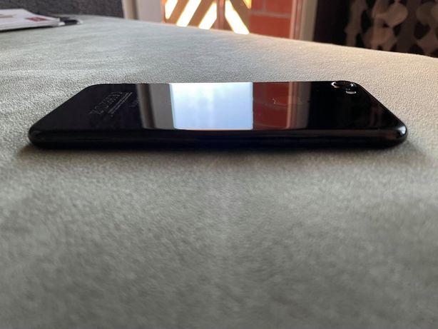 Apple iPhone 7 32GB ZESTAW pudełko, słuchawki, case, dokumenty