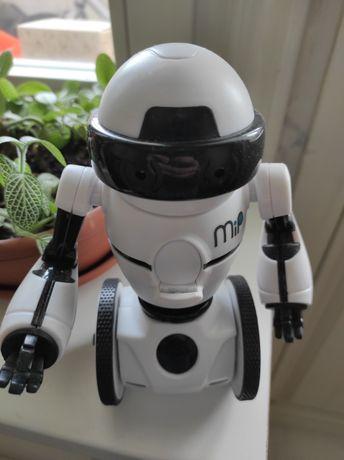 Робот Wowee Mip белый