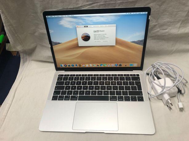 "MacBook Air A1932 i5-8210Y/8/120 13,3"""