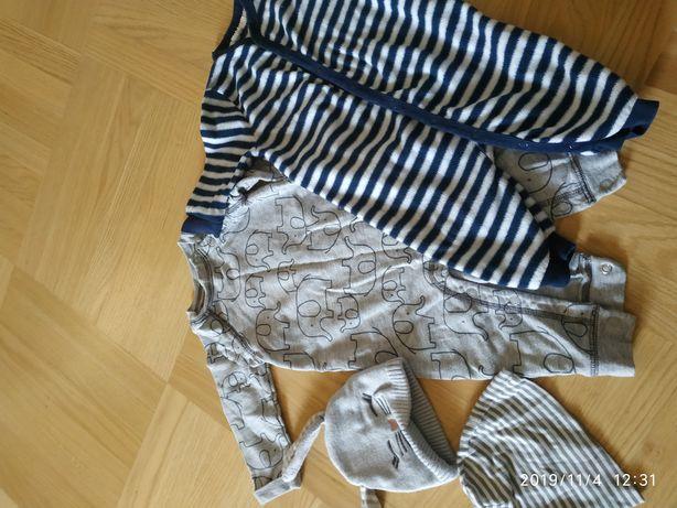 одяг фірмовий з народження