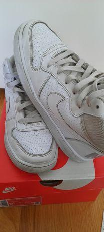 NIKE buty sportowe r.39 na gwarancji