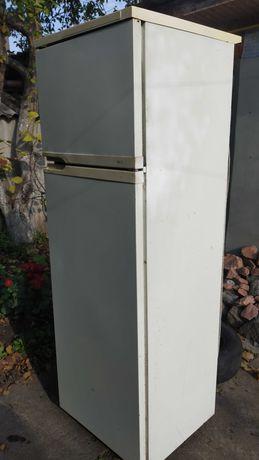Холодильник Норд-233