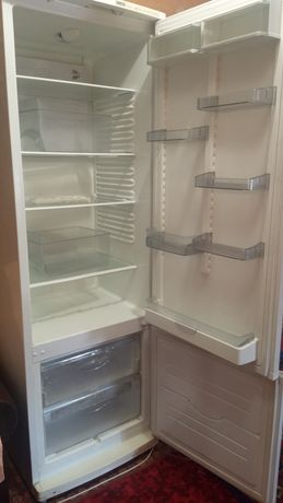 Продам холодильник Atlant