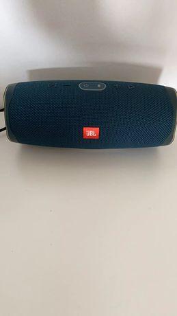 Głośnik bezprzewodowy JBL charge 4