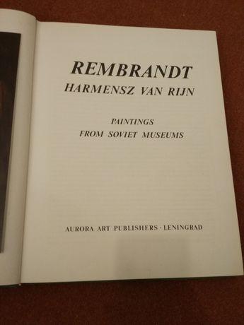 Remвrandt