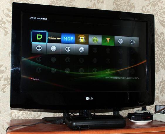 FullHD Сетевой Медиаплеер Popcorn Hour A-200 NMT. HDD 2,5/3,5