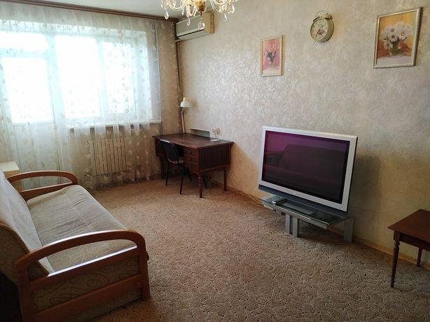 Продам 2 ком. квартиру р-н Пр. Пушкина ( ул. В. Антоновича)