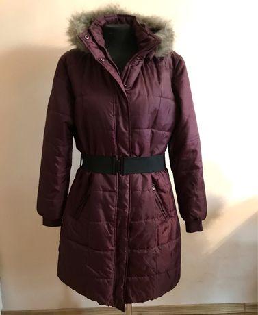 Płaszcz / kurtka zimowa roz 42 Nowa