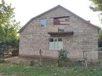 Продам будинок Заготзерно