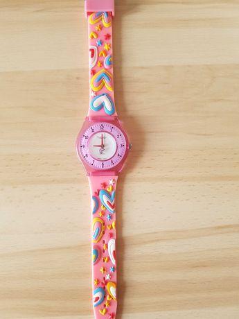 Zegarek dla dziecka Bruno Calvani Young
