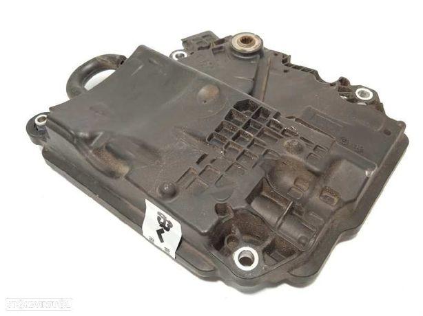 A0002701852 Centralina caixa velocidades Automática MERCEDES-BENZ CLS (C218) CLS 250 CDI / BlueTEC / d (218.303, 218.304) OM 651.924