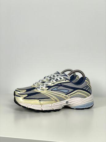 Спортивные кроссовки 40 Brooks original беговые 25.5см женские