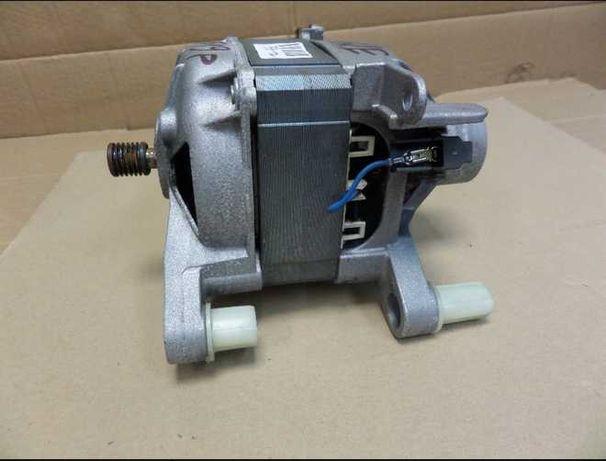 Продам двигатель на вертикальную индезит itwa 51052