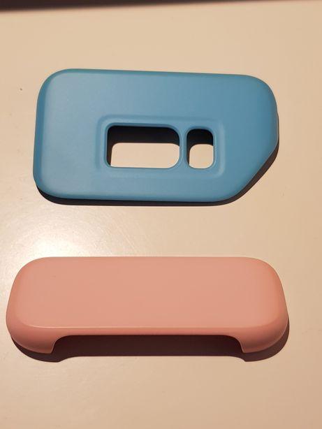 Чехол Samsung S8+ /Самсунг С8+