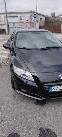 Honda CR-Z GT (híbrido) - venda/troca